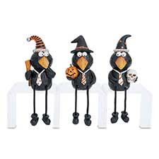 Shop Halloween Sale at Current Catalog