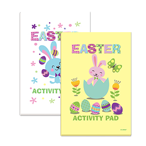 Shop Easter for Kids at Current Catalog