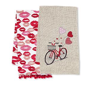 Shop Valentine Kitchen at Current Catalog