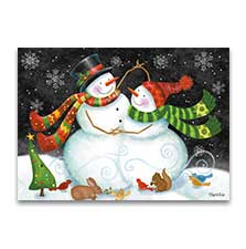 Shop All Christmas Cards at Current Catalog