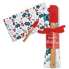 Shop Christmas Kitchen Sale at Current Catalog