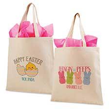 Shop Easter at Current Catalog