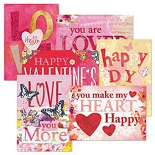 Shop Valentine's Day Cards at Current Catalog