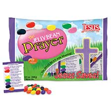 Shop Religious Gifts at Current Catalog