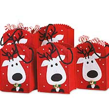 Shop Treat Bags & Boxes at Current Catalog