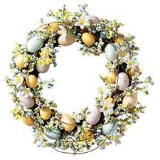 Shop Easter Sale at Current Catalog