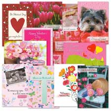 Shop Valentine Sale at Current Catalog