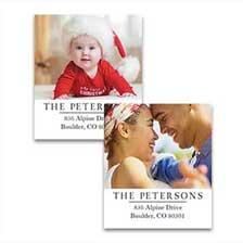 Shop Photo Labels at Current Catalog