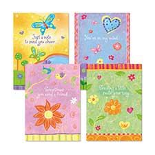 Shop Thinking of You Cards at Current Catalog