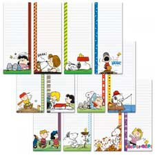 Shop Theme Stationery at Current Catalog