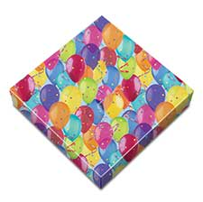 Shop Birthday Wrapping Paper at Current Catalog
