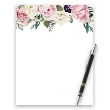 Shop Letter Papers at Current Catalog
