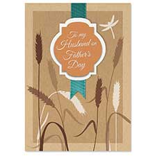 Shop Father's Day Cards at Current Catalog