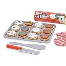 Shop Kids' Kitchen items at Current Catalog