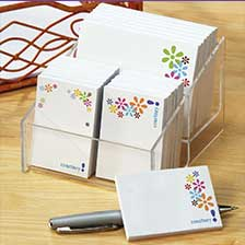 Shop Sticky Notes & Cubes at Current Catalog