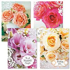 Shop Wedding & Anniversary Cards at Current Catalog