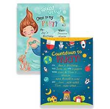 Shop Kids' Stationery at Current Catalog