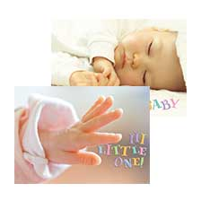 Shop Baby Cards at Current Catalog