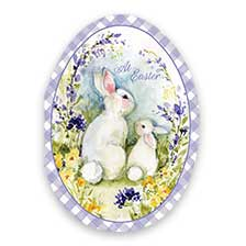 Shop Easter Cards at Current Catalog