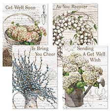 Shop Get Well Cards at Current Catalog