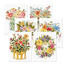 Shop Note Cards at Current Catalog