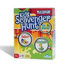 Shop Kids toys at Current Catalog